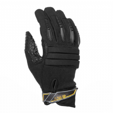Dirty Rigger SRT glove